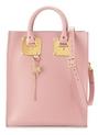 Neiman Marcus: $100 OFF $400 Sophie Hulme Handbags