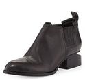 $125 OFF $500 Alexander Wang Handbags & Shoes Sale