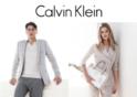 Calvin Klein: 40% OFF Sitewide