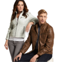 Wilsons Leather: Up to 60% OFF + Extra 30% OFF Sitewide