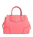 Nordstrom: Up to 50% OFF Rebecca Minkoff Handbags & More Sale