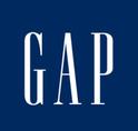 Gap 官网: 全场订单可享25% OFF
