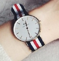 Daniel Wellington Watches Up to 46% OFF