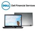 50% OFF Any Dell Laptop Priced $399 or More