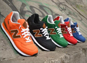Joes New Balance Outlet: Extra 10% OFF Orders Over $50