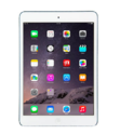 "Apple iPad Mini 2nd Gen 7.9"" Retina Display 32GB"