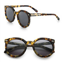 Shopbop: Up to 25% OFF with Karen Walker Sunglasses Purchase