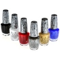 OPI Shatter Nail Polish 3 For $9.99