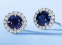 Blue Nile: Up to 20% OFF on Select Jewelry
