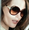 Solstice Sunglasses: Up to 60% OFF Designer Sunglasses