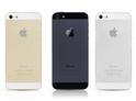 Apple iPhone 5 & 5s (GSM Unlocked) (Refurbished)
