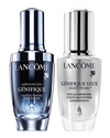 Nordstrom: Up to 40% OFF Lancome Value Gift Set Purchase