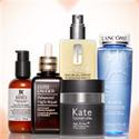 Limited Time: Save Up to 40% on Supersize Products of La Mer, Estée Lauder, Kiehl's, Lancôme and more.