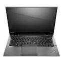 "Lenovo X1 Carbon 14"" QHD Touchscreen Ultrabook, Core i7, 8GB Ram, 256GB SSD"