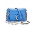Up to 30% OFF M.A.C Crossbody Handbags