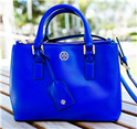 Up to $175 OFF with $300 Tory Burch Shoes & Handbags Purchase