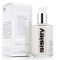 Sisley Skincare Products Up to 56% OFF + Extra 10% OFF 2 Items
