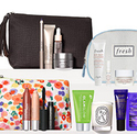 80+ Gifts (Up to 190 Value) with Beauty Purchase