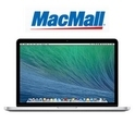 MacMall: Up to $750 OFF Spring Savings