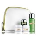 La Mer Luxury Gift Set with $350 Purchase