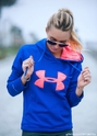 Up to 80% OFF Under Armour Clothing, Shoes & More Extra 15% OFF