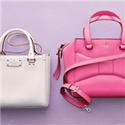 40% OFF Select Kate Spade New York Handbags