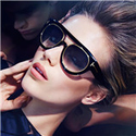 30% OFF Designer Sunglasses Sale