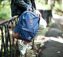 Herschel Supply Co. Heritage Rubber