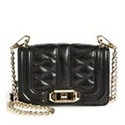 Up to 50% OFF Rebecca Minkoff Handbags & More Sale