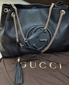 Up to 30% OFF Gucci Handbags and Shoes