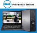 Up to $200 OFF Dell Laptops or Desktops