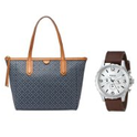 45%-55% OFF Fossil Watches, Bags & More