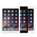 """Apple iPad Air 2 9.7"""" with Retina Display 64GB Space Gray, Gold or Silver"""