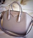 Givenchy, LV & More Designer Handbags From $199