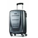 Extra 20% OFF Samsonite Luggage
