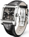 Up to 70% OFF Baume and Mercier Watches