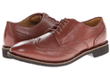 Cole Haan Phinney Wing Ox Shoes
