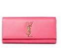 Saint Laurent Handbags on Sale Up to 50 % OFF