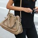Up to 80% OFF Chloe Handbags & Small Goods