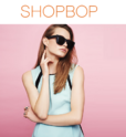 Up to 70% OFF 100s Styles Just Added