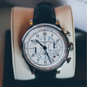 Up to 80% OFF + Up to Extra $50 OFF All Brand Watches Sale