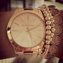 Up to 50% OFF Michael Kors Watches
