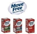 Buy 1 Get 1 Free on Schiff Move Free + Extra 15% OFF