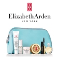 Elizabeth Arden: 25% OFF with $80 Purchase + Free 7-pc Gift Set