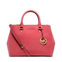 Up to 33% OFF Select MICHAEL Michael Kors Handbags Sale