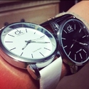 Up to 89% OFF Calvin Klein Watches