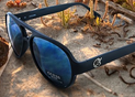 80% OFF Guess Sunglasses