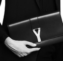 Up to 40% OFF Yves Saint Laurent & Prada Bags