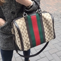 Gucci Handbags, Sunglasses & Watches Up To 50% OFF