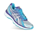 ASICS Shoes Extra 30% OFF